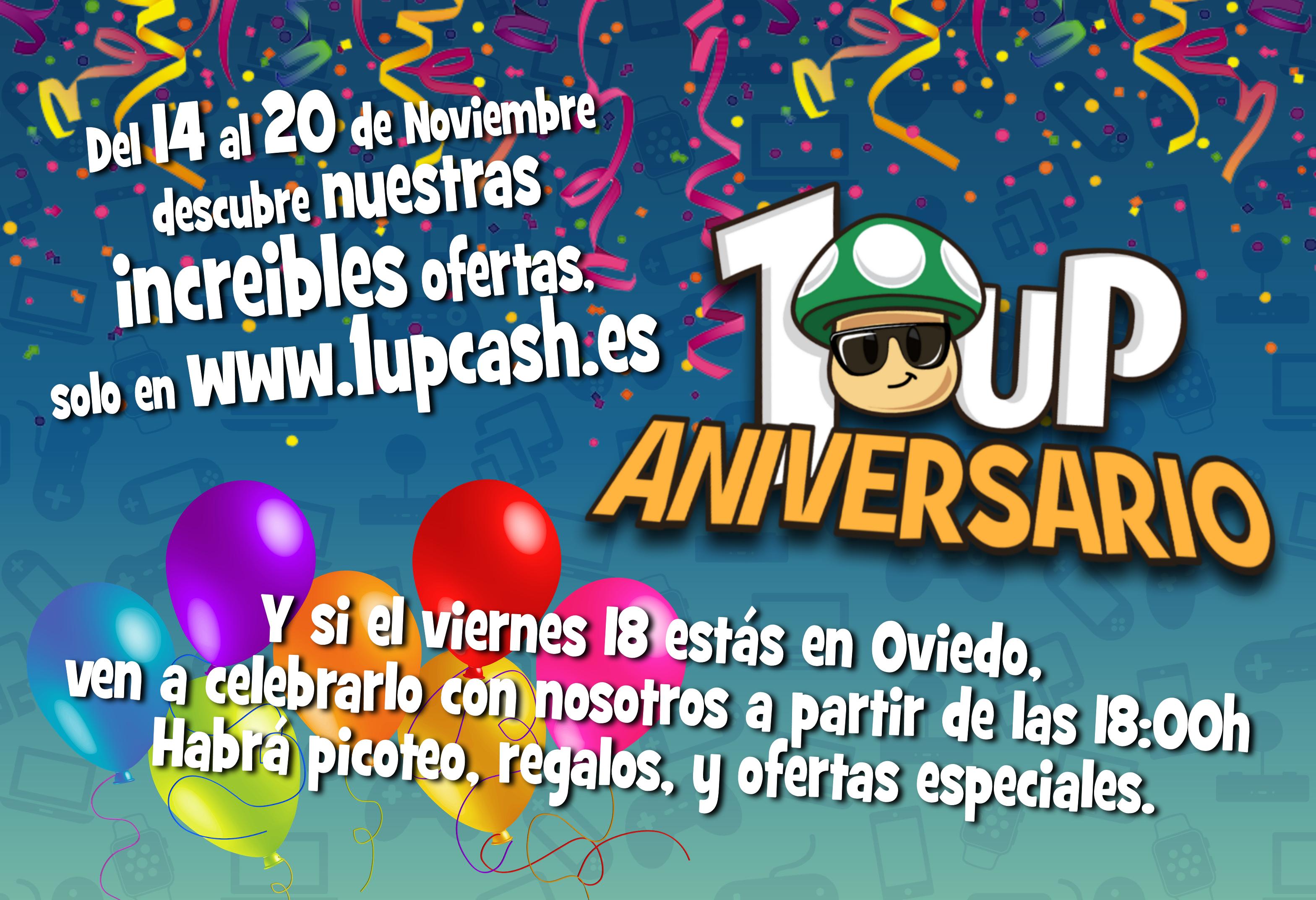 1up_1_aniversario