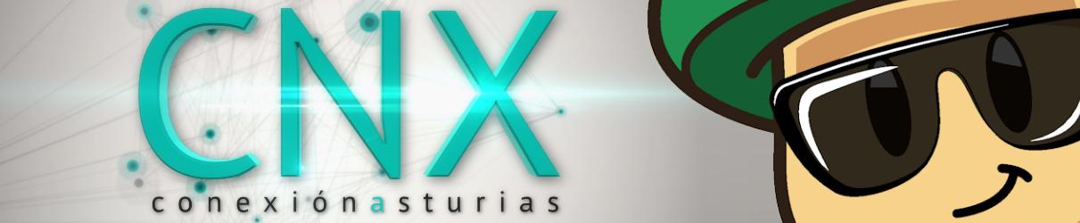 1UPCash en Conexión Asturias